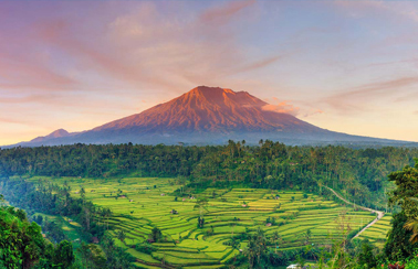 Cheap Bali Tours Holiday Packages For Budget Travellers
