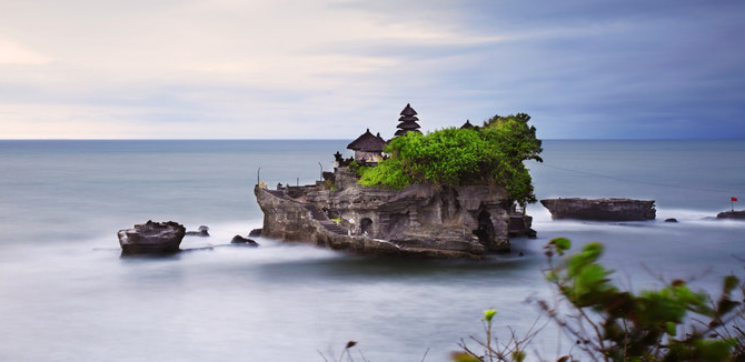 All Inclusive Bali One Whole Day Trip 14 Hours
