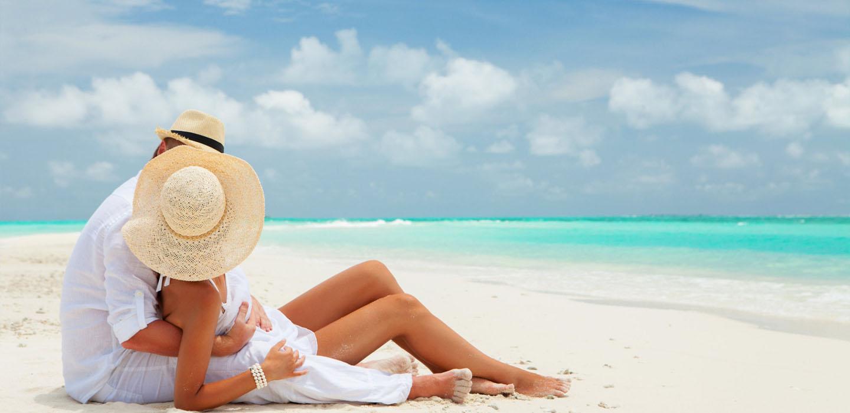 Honeymoon Bali Tour Package
