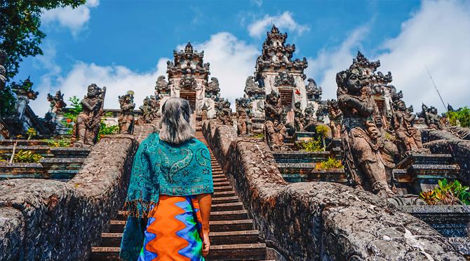 pura lempuyang temple bali