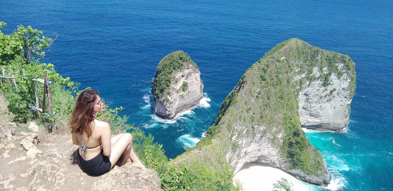 6 Days 5 Nights Bali Nusa Penida Tour Package
