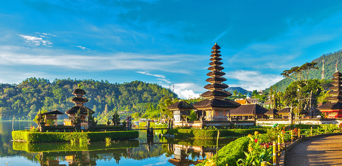 15 Best Things to do in Bali