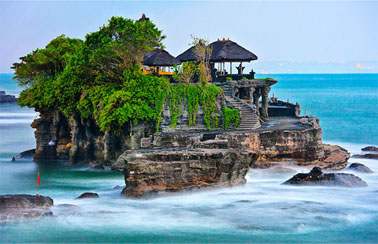 Cheap Bali Tours & Holiday Packages for Budget Travellers